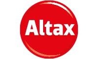 Altax_logo_200x120