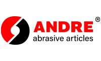 Andre_logo_200x120