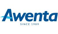 Awenta_logo_200x120