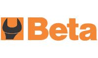 Beta_logo_200x120