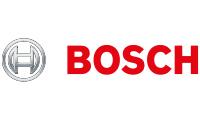 Bosch_logo_200x120
