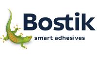 Bostik_logo_200x120