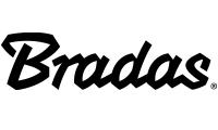 Bradas_logo_200x120