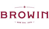 Browin_logo_200x120