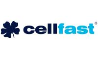 Cellfast_logo_200x120