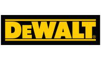 Dewalt_logo_200x120