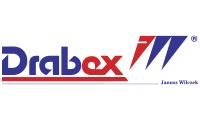 Drabex_logo_200x120