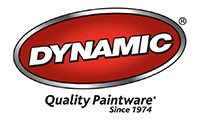 Dynamic_logo_200x120