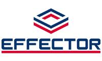 Effector_logo_200x120