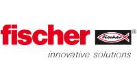 Fischer_logo_200x120