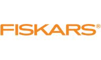 Fiskars_logo_200x120