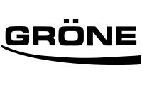 Grone_logo_200x120