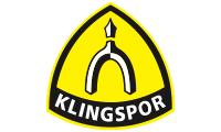 Klingspor_200x120