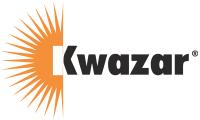 Kwazar_200x120