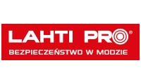 Lahti Pro_200x120
