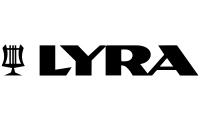 Lyra_200x120