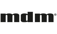 Mdm_200x120