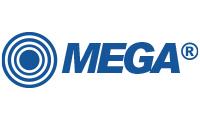 Mega_200x120