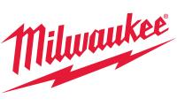 Milwaukee_200x120