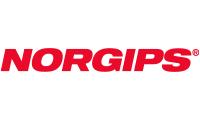 Norgips_200x120