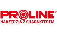 Proline_200x120