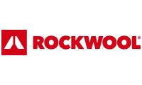 Rockwool_200x120