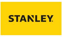 Stanley_200x120