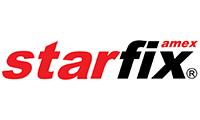 Starfix_200x120