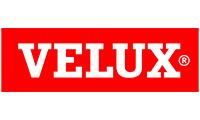 Velux_200x120