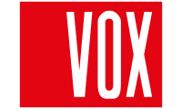Vox_200x120