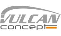 Vulcan_200x120